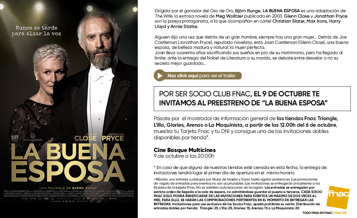 news_buenaesposa_site.jpg